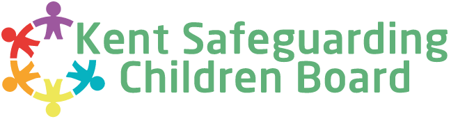 Kent Safeguarding Children Board