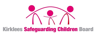 Kirklees Safeguarding Children Board