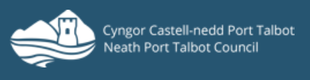 Neath Port Talbort Council