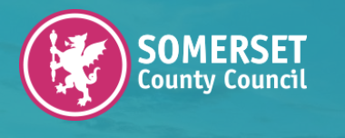Sommerset County Council
