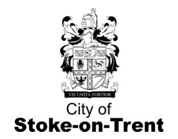Stoke on Trent Youth Service