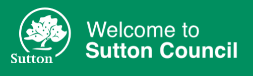 Sutton Council