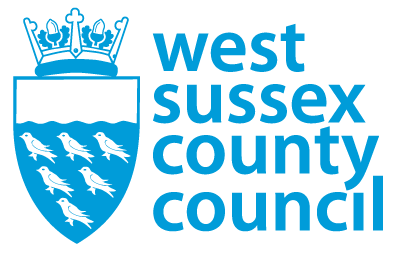 West Sussex