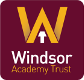 Windsor Academy Trust