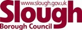 Slough Borough Council